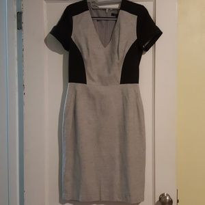 NWOT French Connection Dress US Sz 6